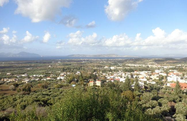 panorama-07.jpg
