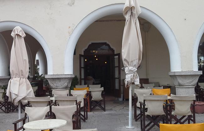 piazza-01.jpg