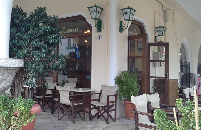 piazza-02.jpg