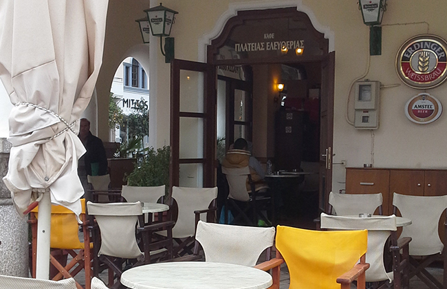 piazza-04.jpg
