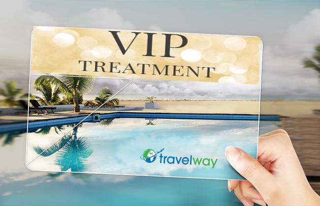 travel-way-09.jpg