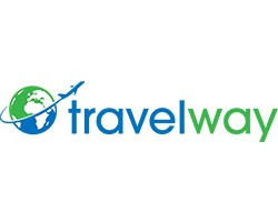 TRAVELWAY by Panos
